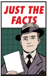 just_the_facts